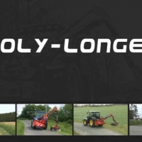 KUHN Poly Longer video