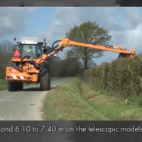 KUHN Pro Longer Gll video