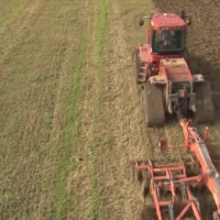 KUHN Performer video