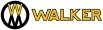 Walker Mowers logo