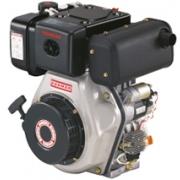 Yanmar 1-cylindret motor